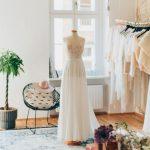 FEINSTENS Brautkleider Boutique