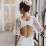 Slider Lace Edition by Soeur Coeur